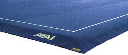 AAI Elite Carpet