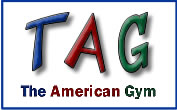 The American Gym