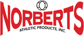 Norberts Athletic