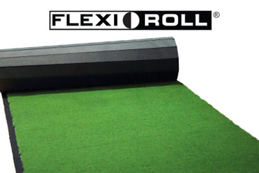 Flexi-connect Turf