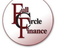 Full ciricle finance