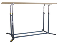 AAI Elite Parallel Bars