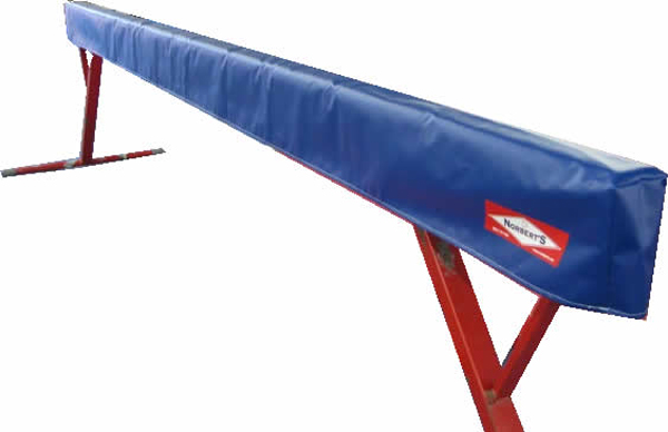 The American Gym F Beam Cover Beams BC 116