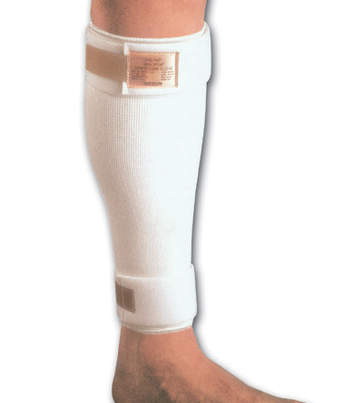 Cho Pat Shin Splint Compression Sleeve