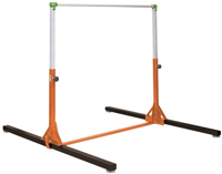 Elite Kids Horizontal Bar - AAI