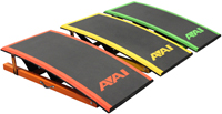 Evo-Boards by AAI