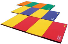 Panel Mats - Power Panels 2 3/8""