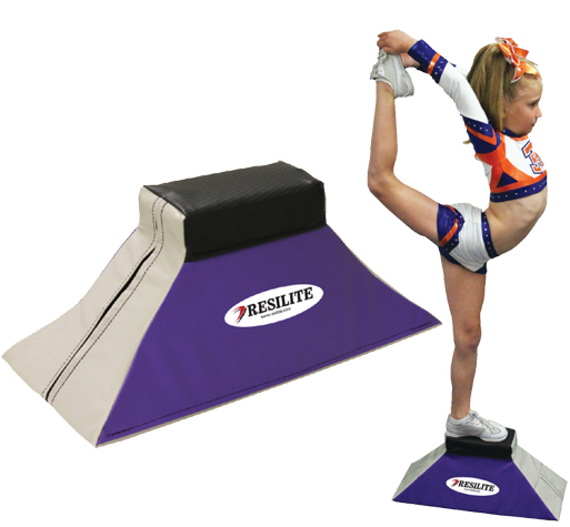 Cheer Stunt Balance Trainer