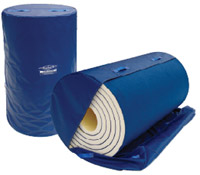 Roll Storage Bags
