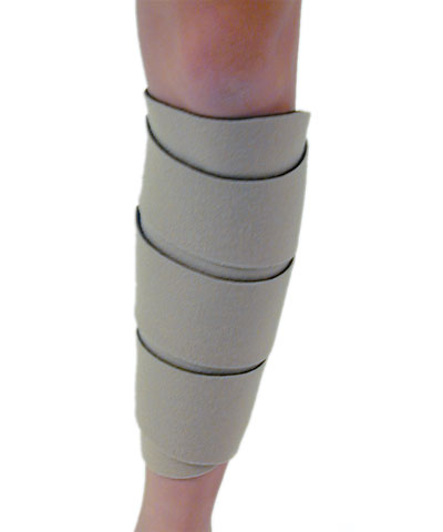 Ten-O Shin Splint Support