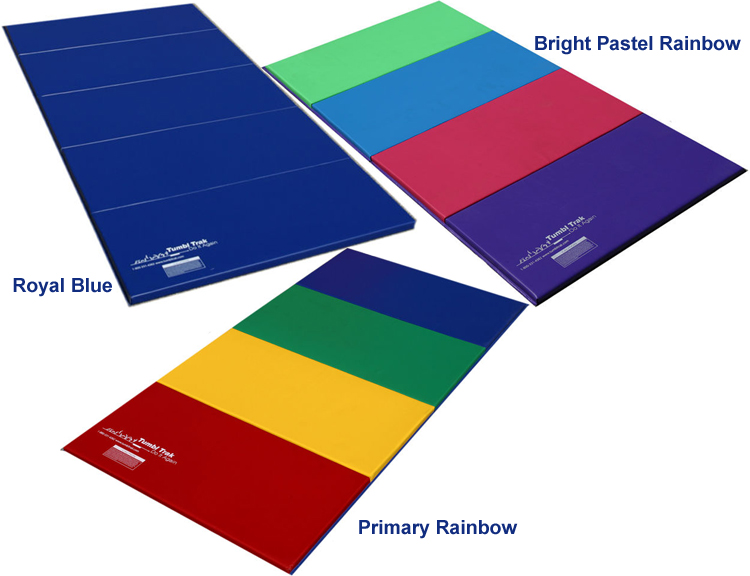 Panel Mats - In-stock