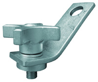 Floorplate Connector