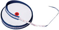 D - Vault Tape Measure