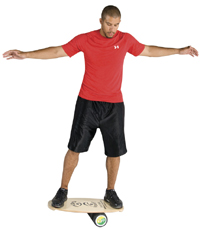 Indo Board Original Trainer